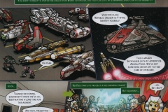 the-quest-for-r2d2-comic-chapter-6-page-1